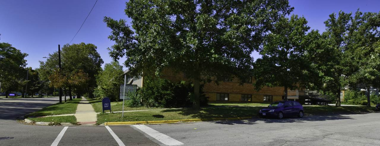 403 Galena Boulevard - Photo 1