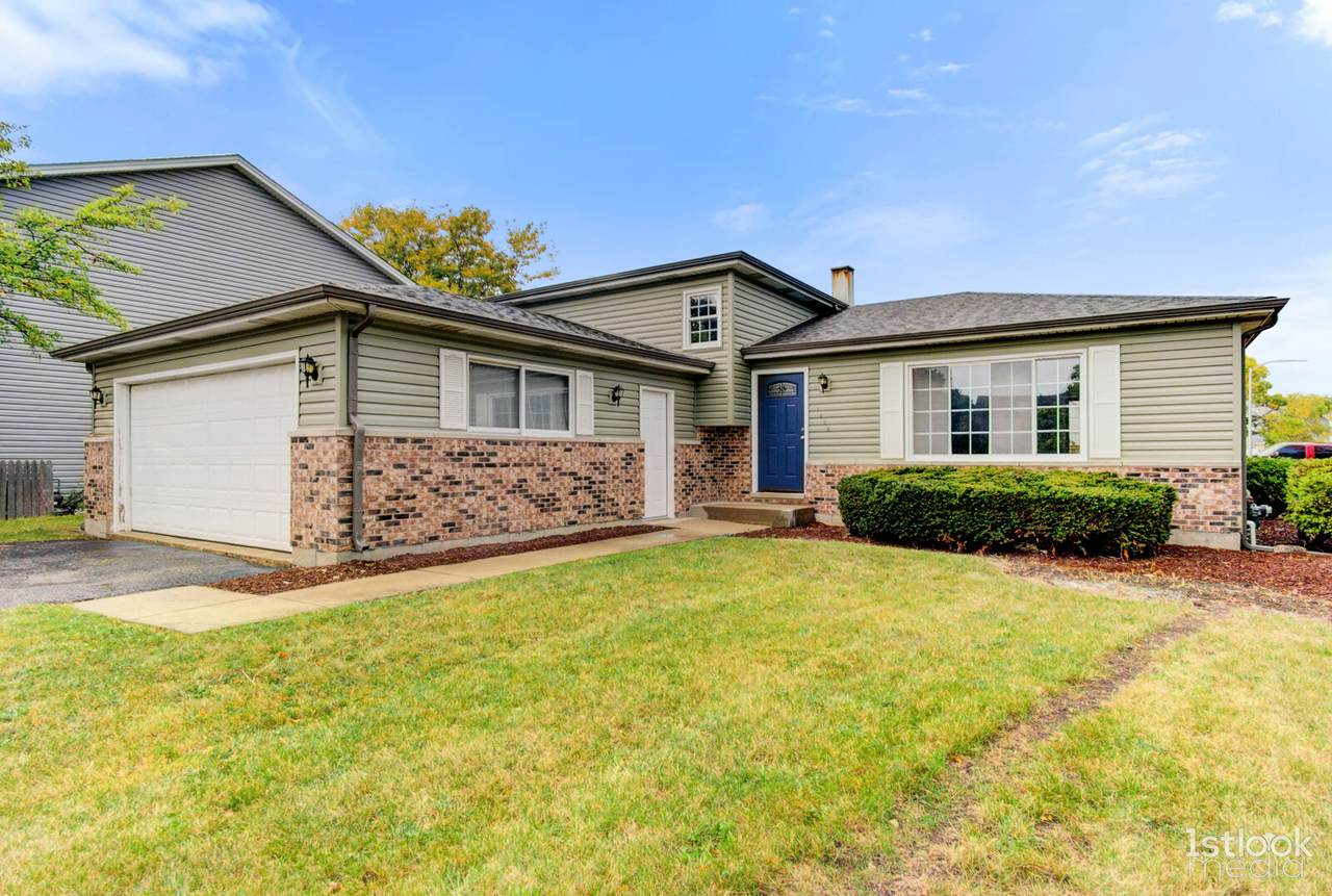 1400 Fawn Court - Photo 1