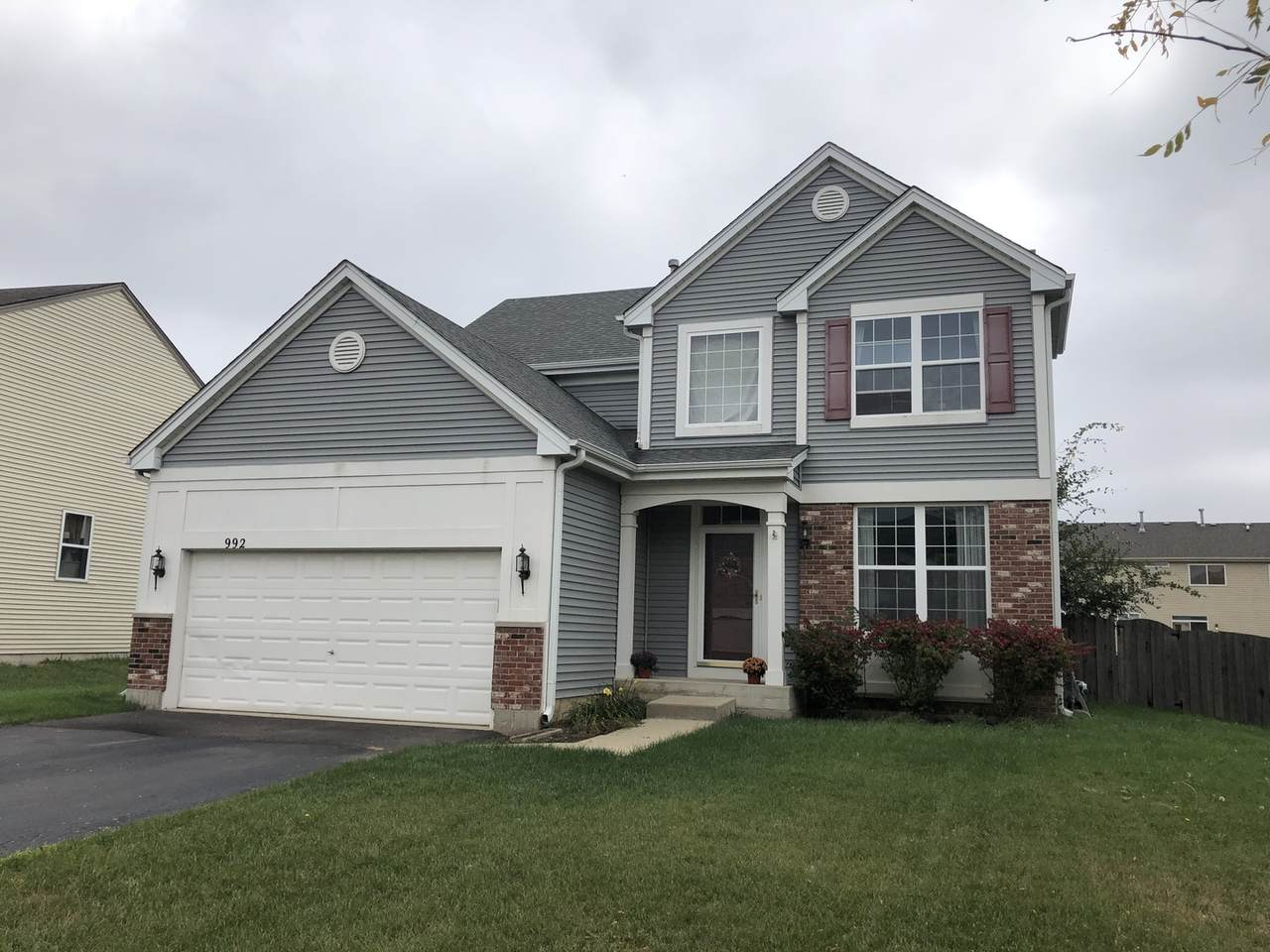 992 Cotherstone Place - Photo 1