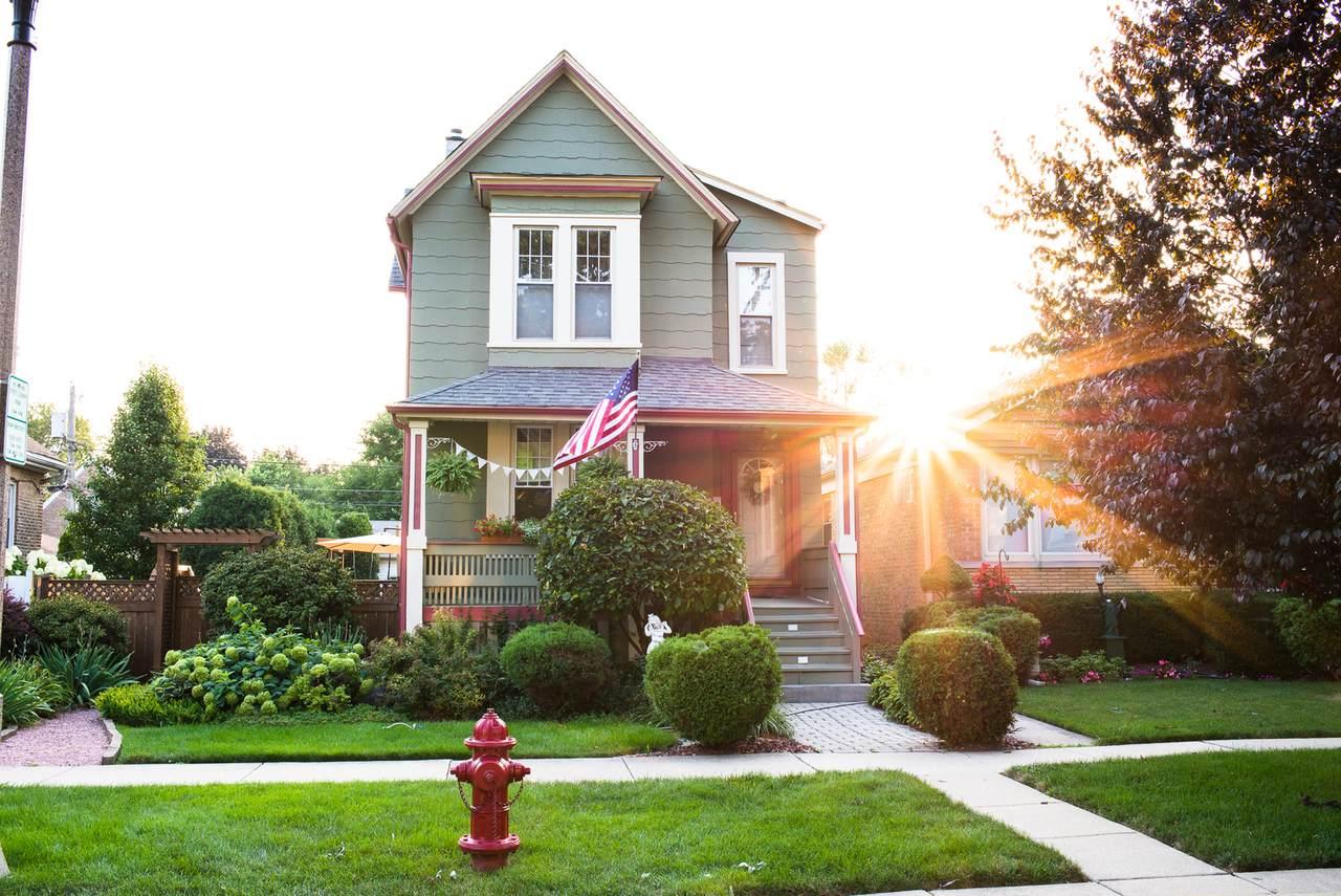 3224 Cuyler Avenue - Photo 1
