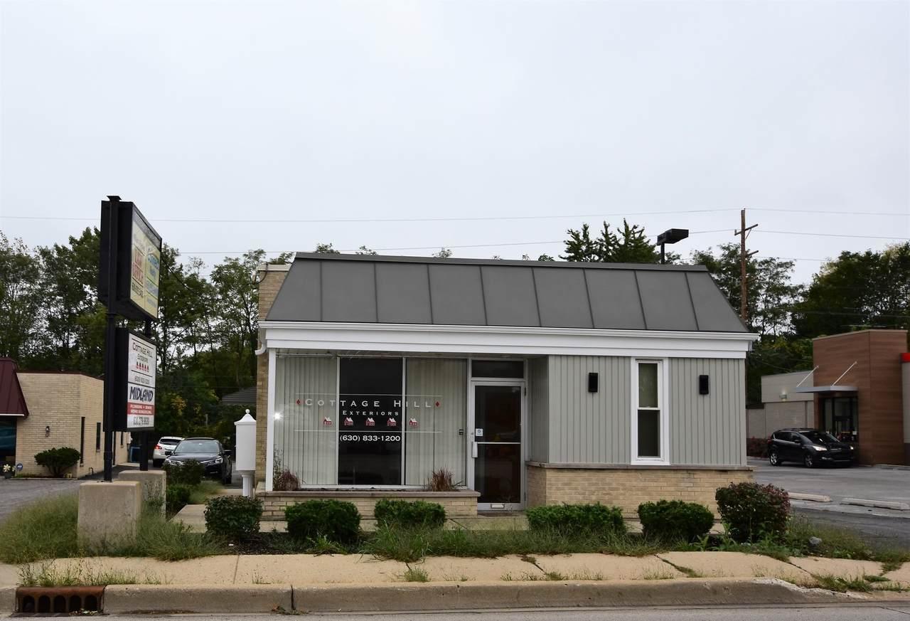 1033 Saint Charles Road - Photo 1