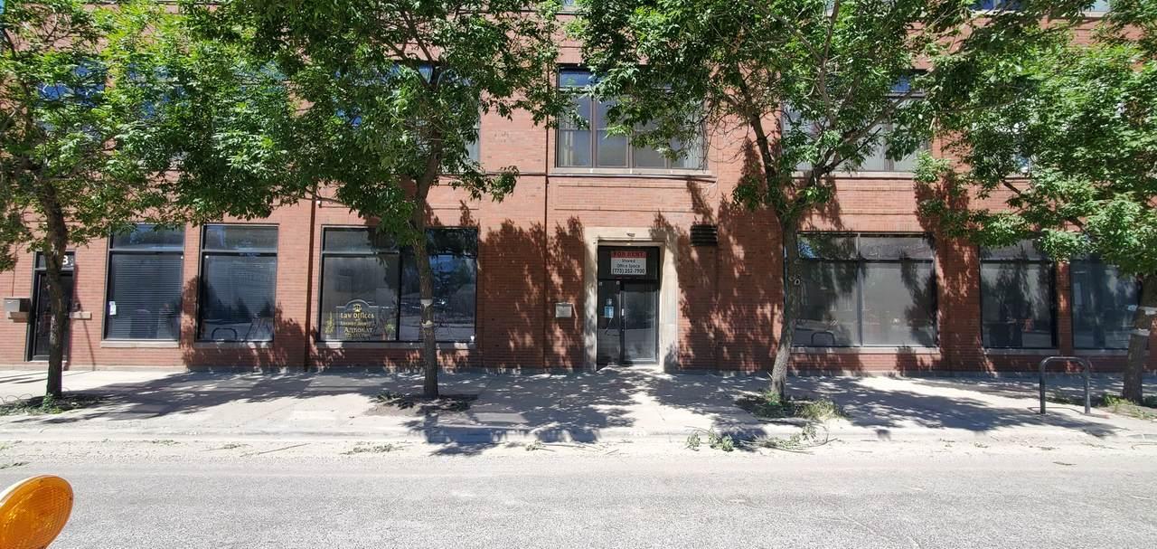 540 Western Avenue - Photo 1