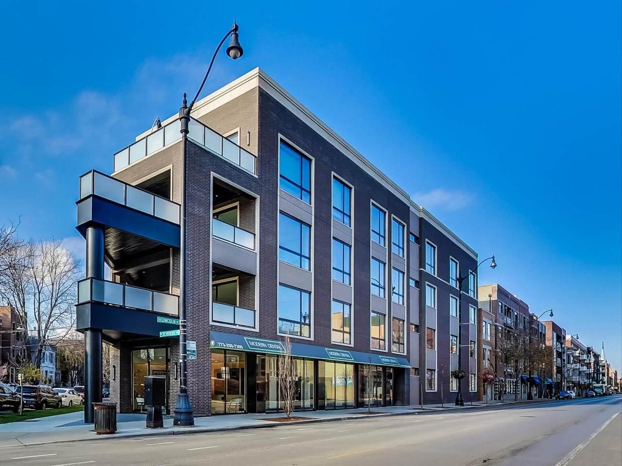 1110 Schubert Avenue - Photo 1