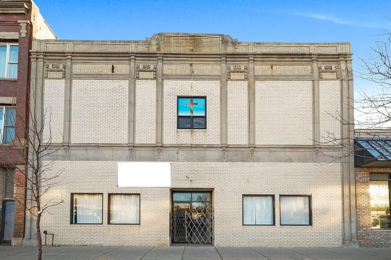 4217 North Avenue - Photo 1