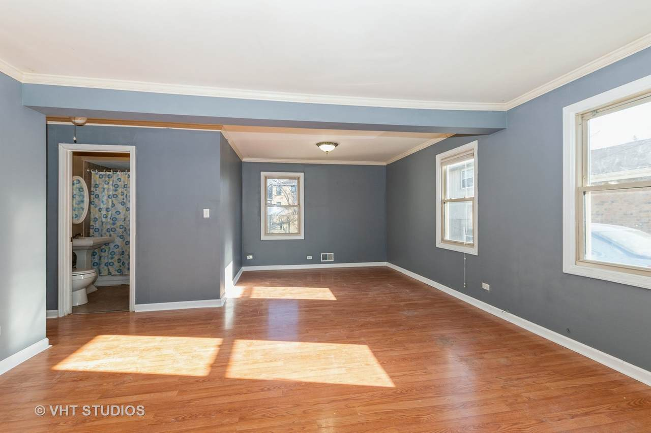 10933 Nagle Avenue - Photo 1