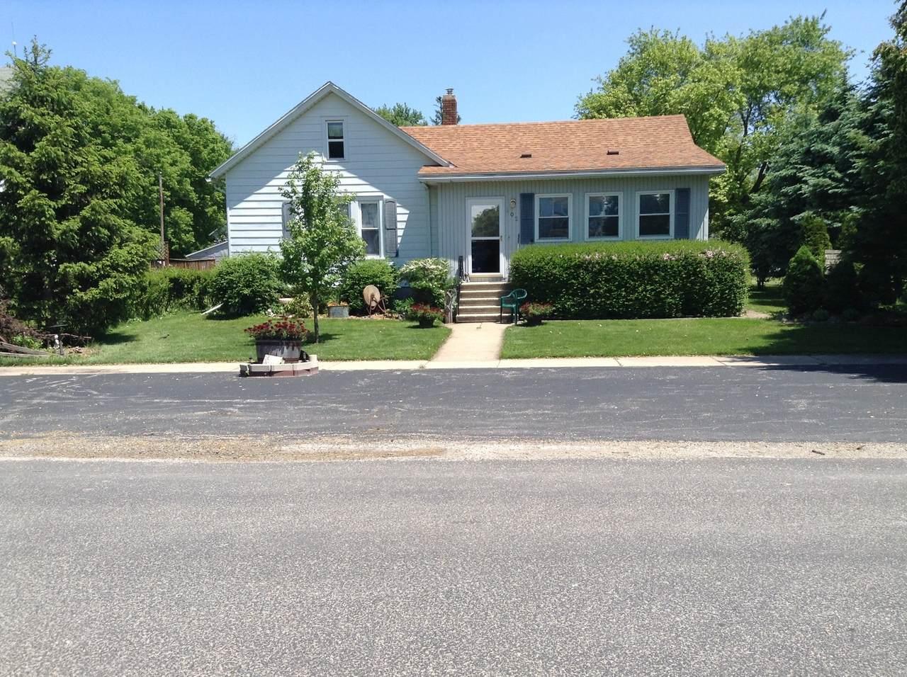 202 Jefferson Street - Photo 1
