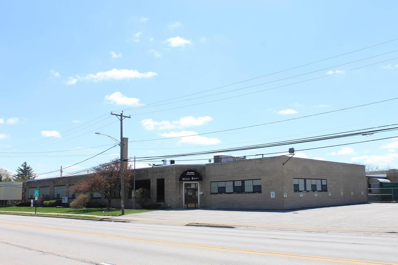 1330 & 1434 Lincoln Highway - Photo 1