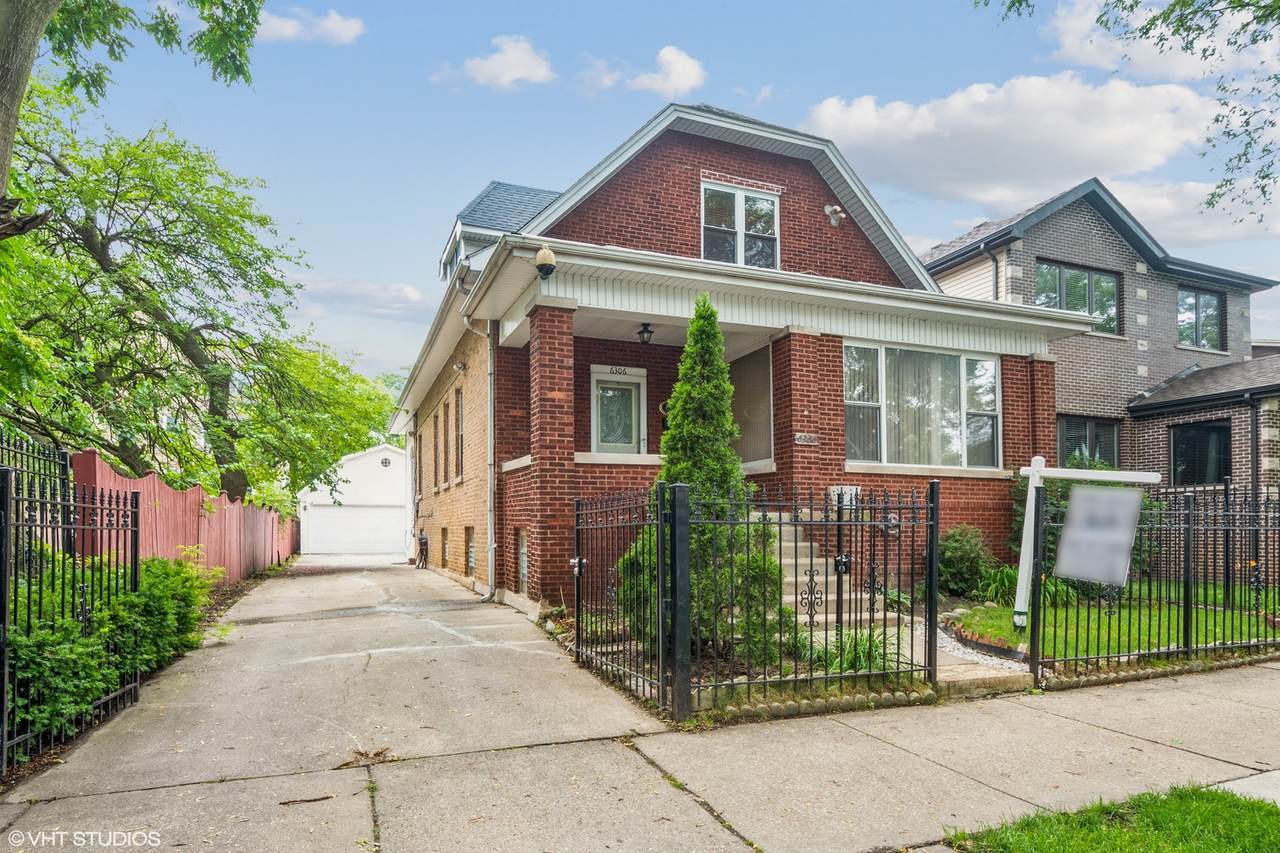 6306 Maplewood Avenue - Photo 1