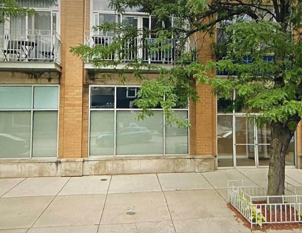 1616 Montrose Avenue - Photo 1