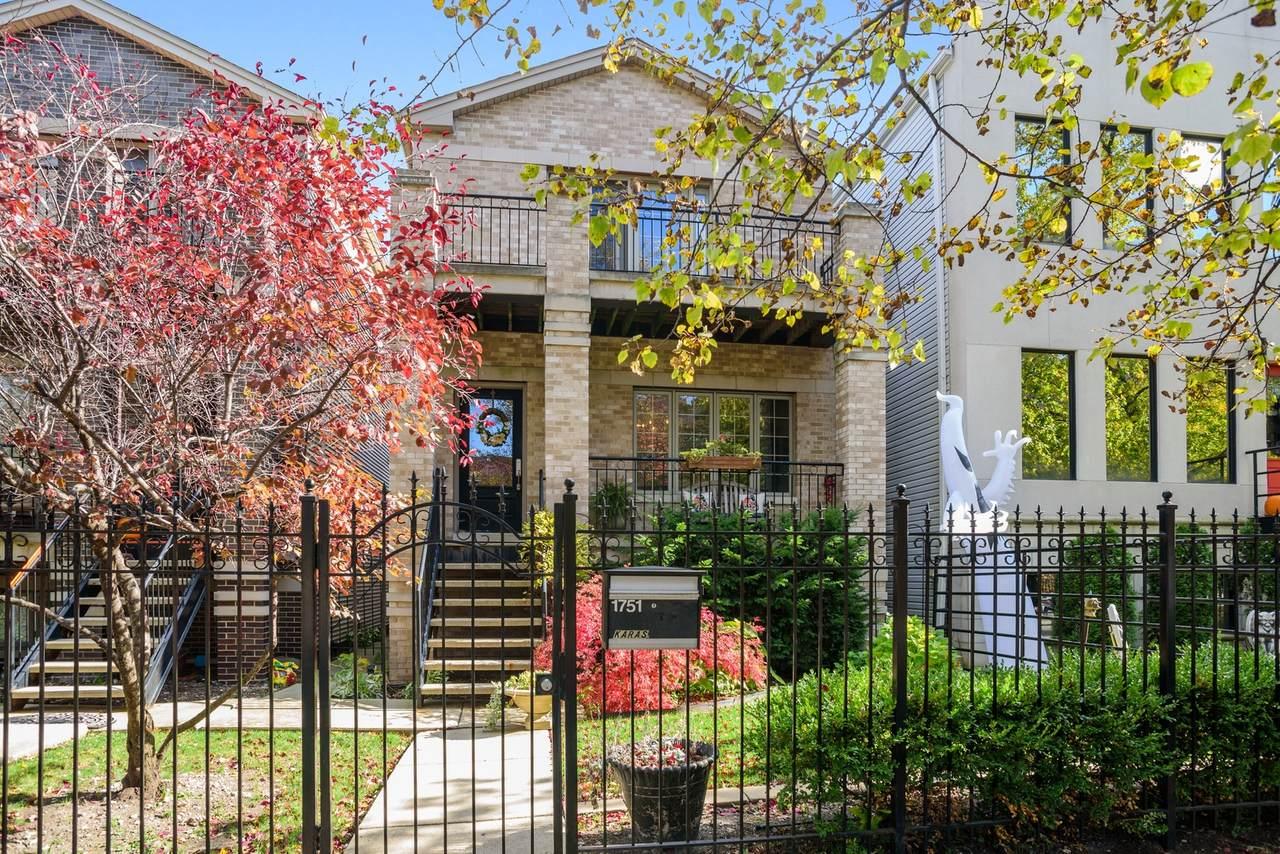 1751 Fairfield Avenue - Photo 1