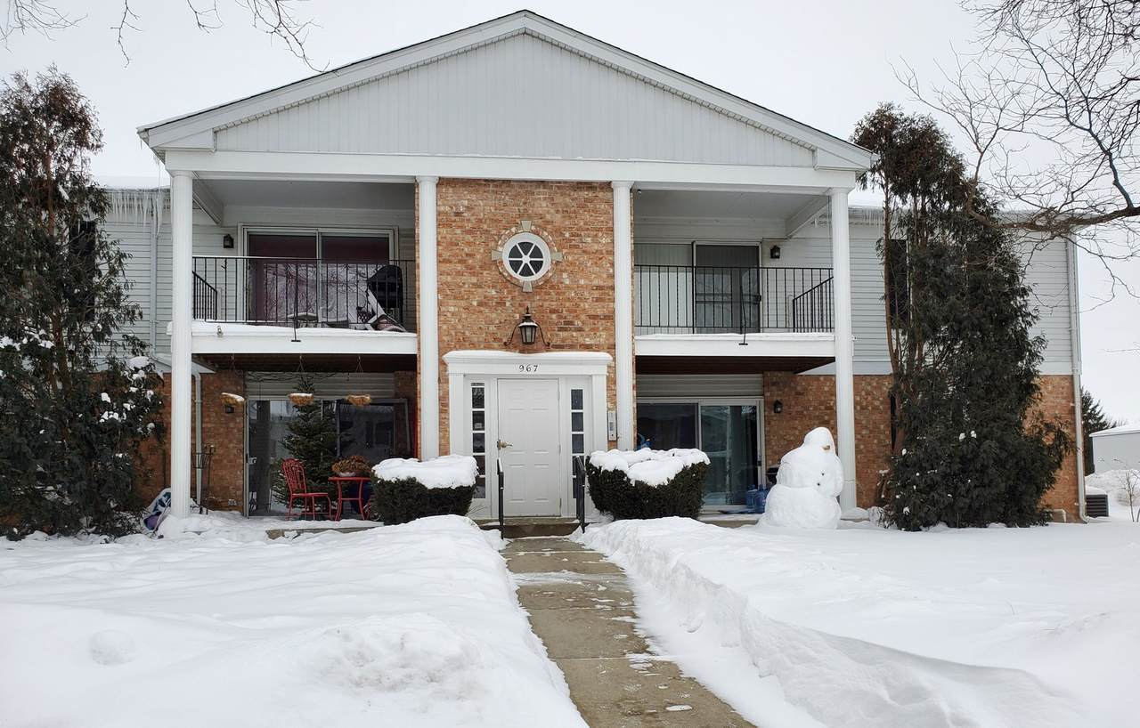 967 Golf Course Road - Photo 1