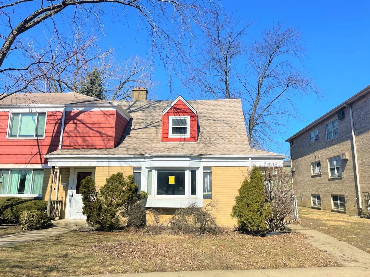 9132 Brookfield Avenue - Photo 1