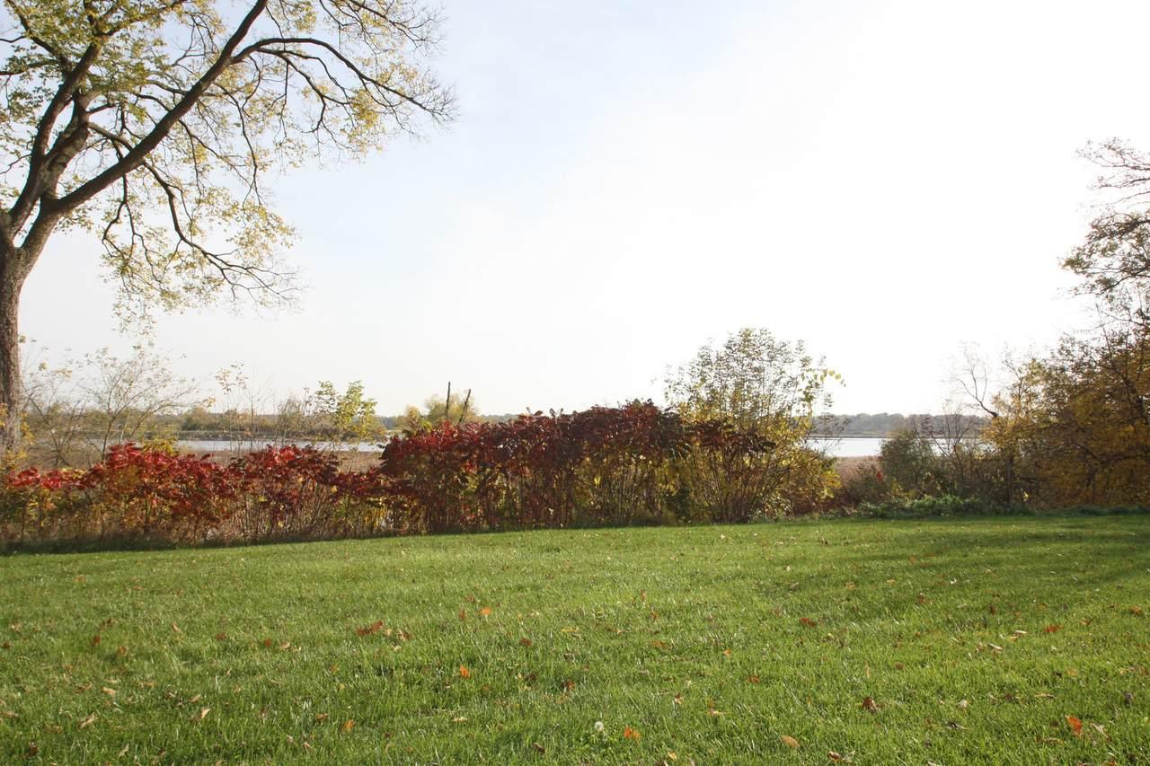 38415 Primrose Path - Photo 1