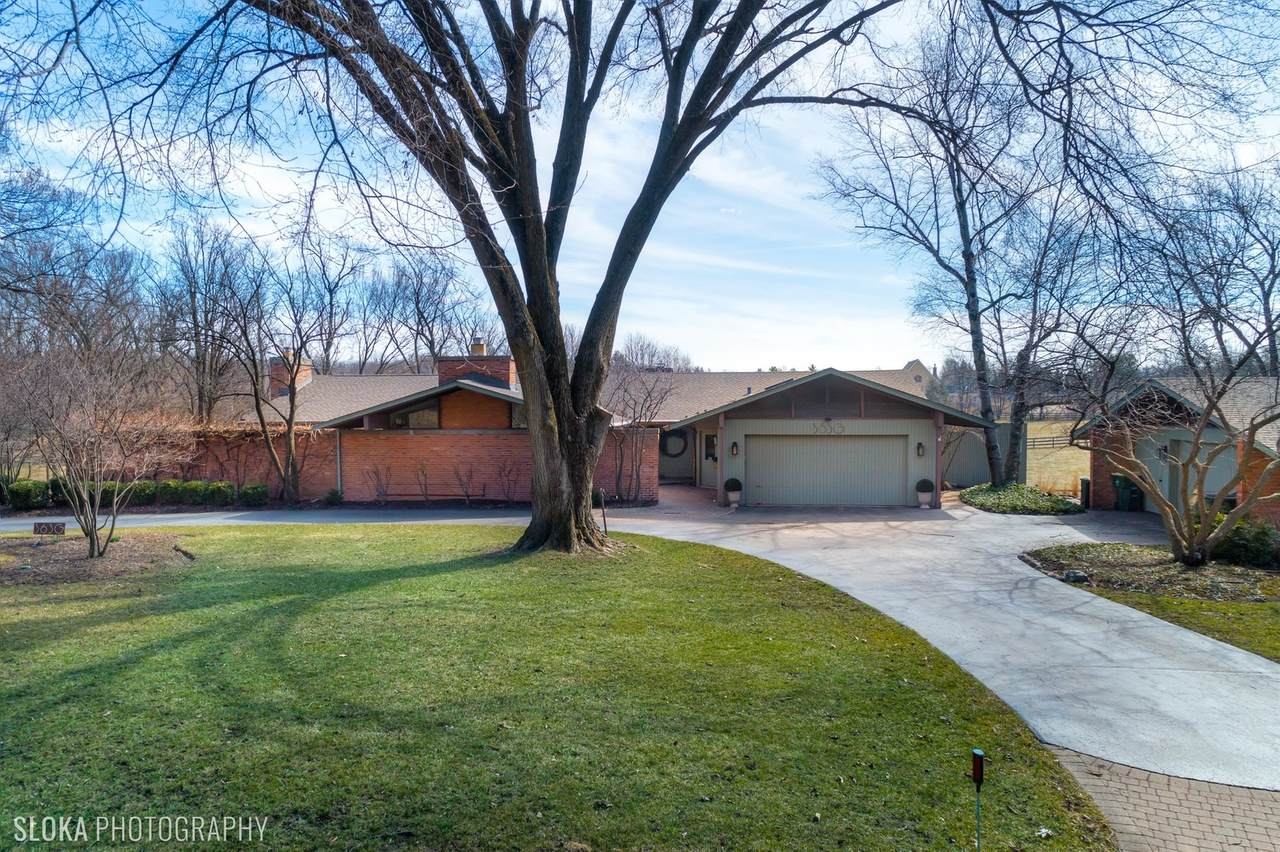 363 G Bateman Circle - Photo 1