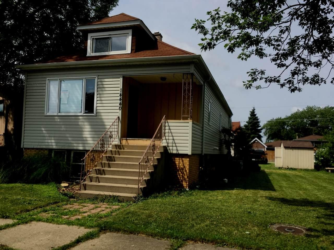 14440 Blaine Avenue - Photo 1
