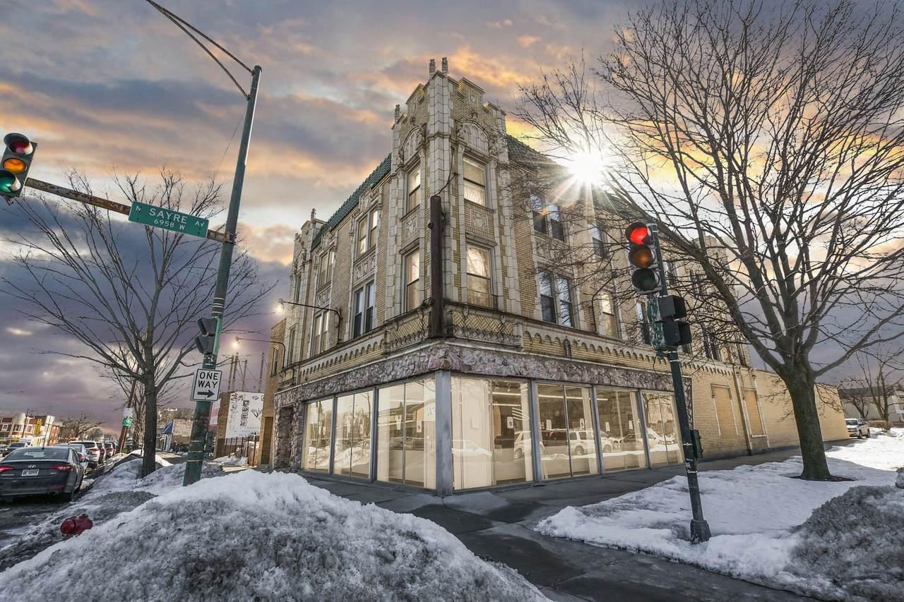 6967 Grand Avenue - Photo 1
