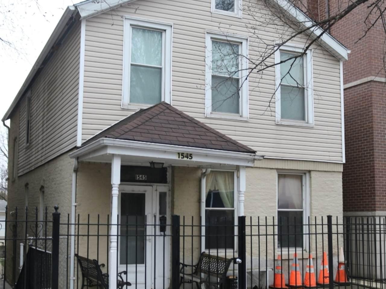 1545 Thomas Street - Photo 1