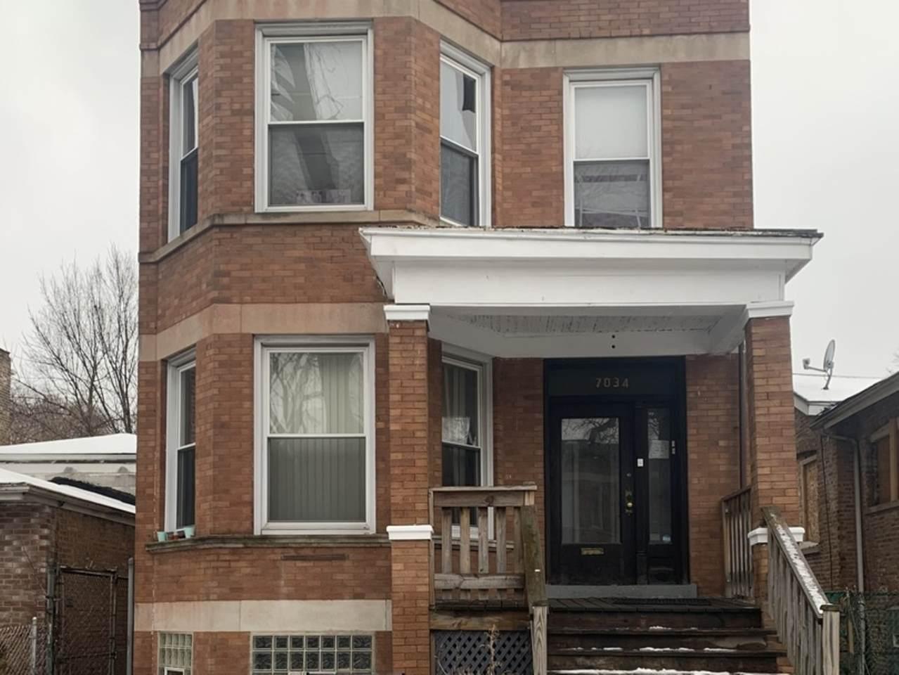 7034 Carpenter Street - Photo 1