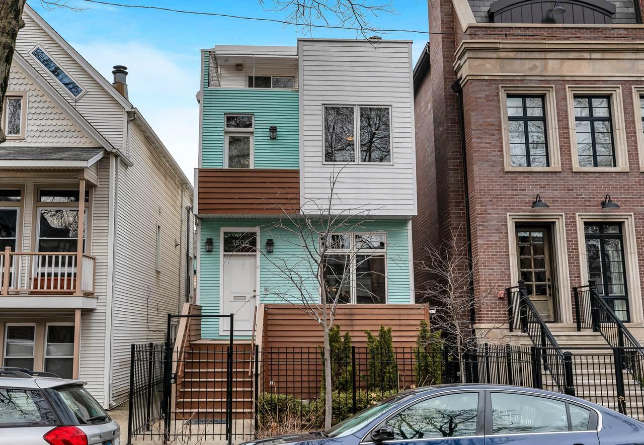 1506 Wolfram Street - Photo 1