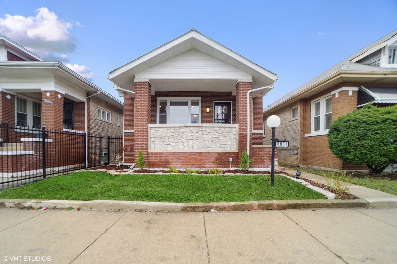 8051 Elizabeth Street - Photo 1