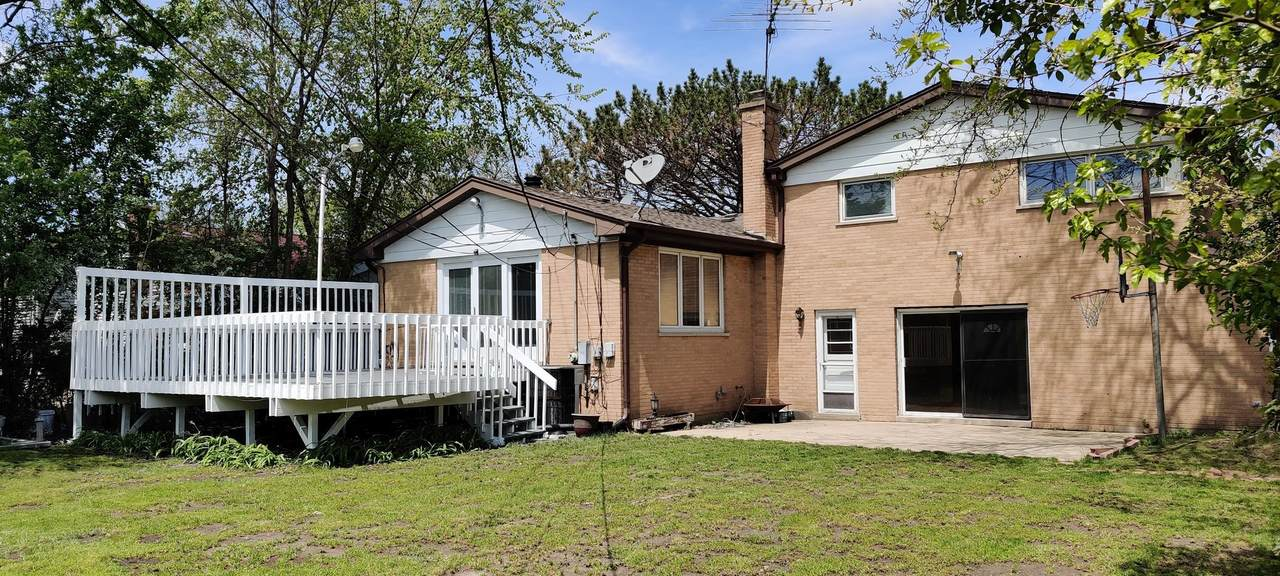 7929 Beckwith Road - Photo 1