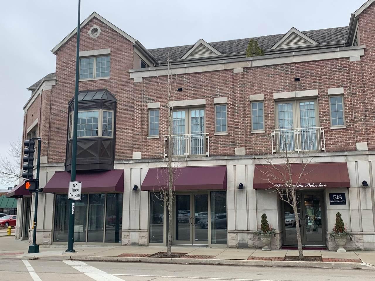 510 Winnetka Avenue - Photo 1