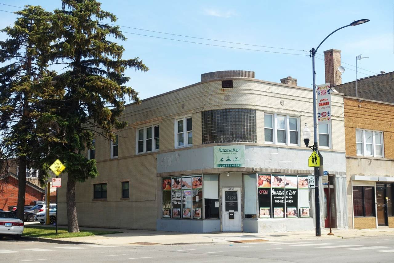 4856 Diversey Avenue - Photo 1