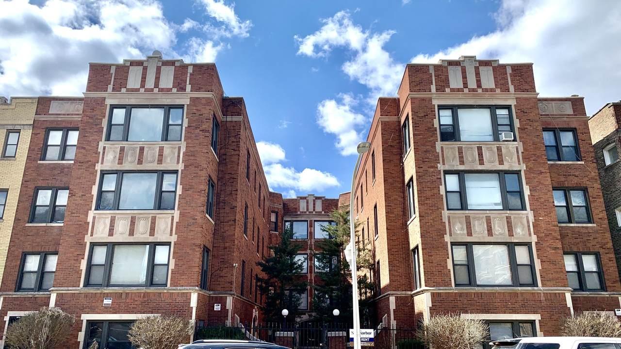 6734 East End Avenue - Photo 1