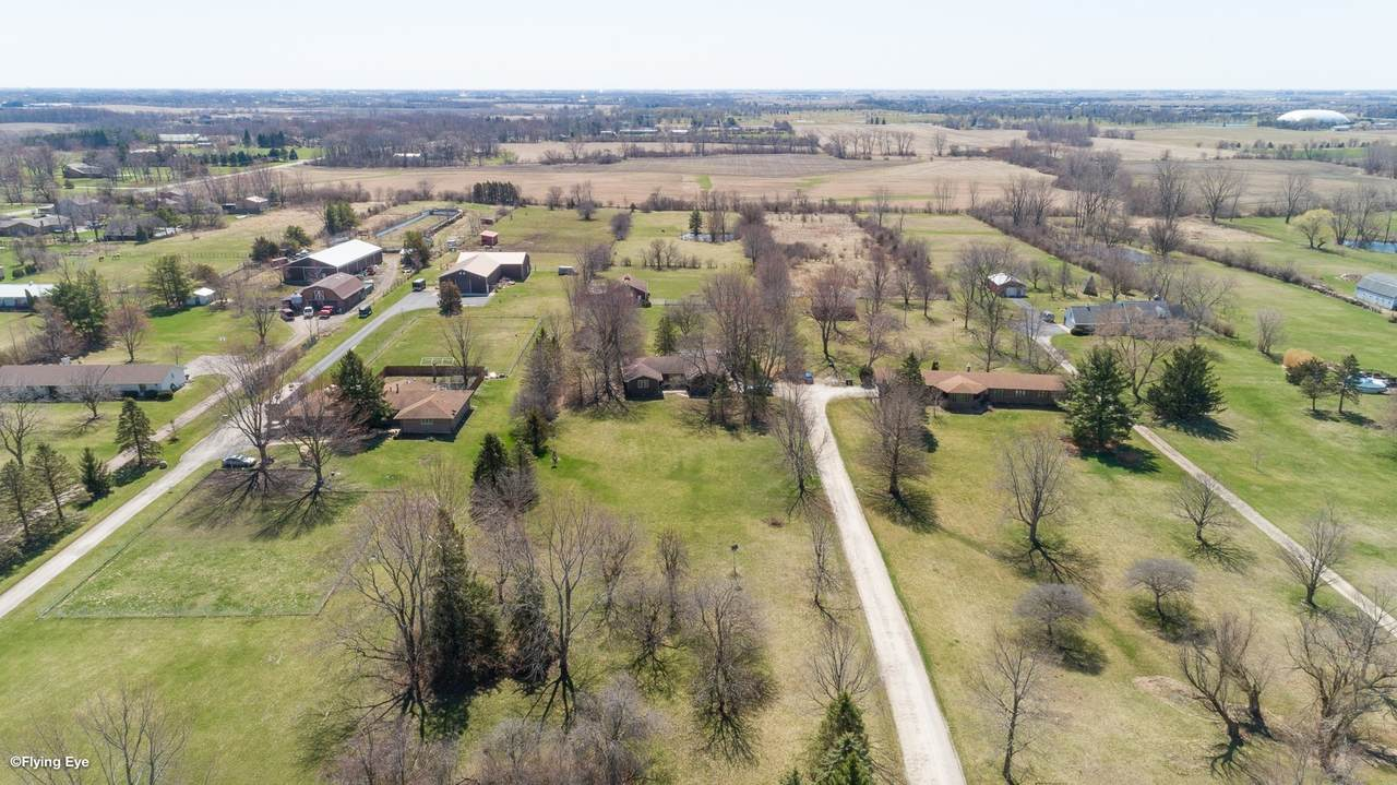 8933 Dralle Road - Photo 1
