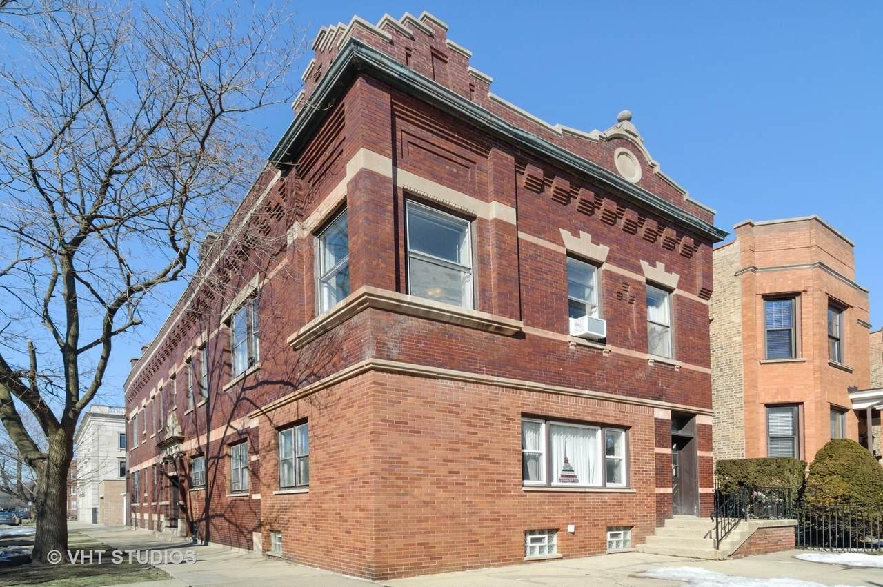 3800 Leavitt Street - Photo 1