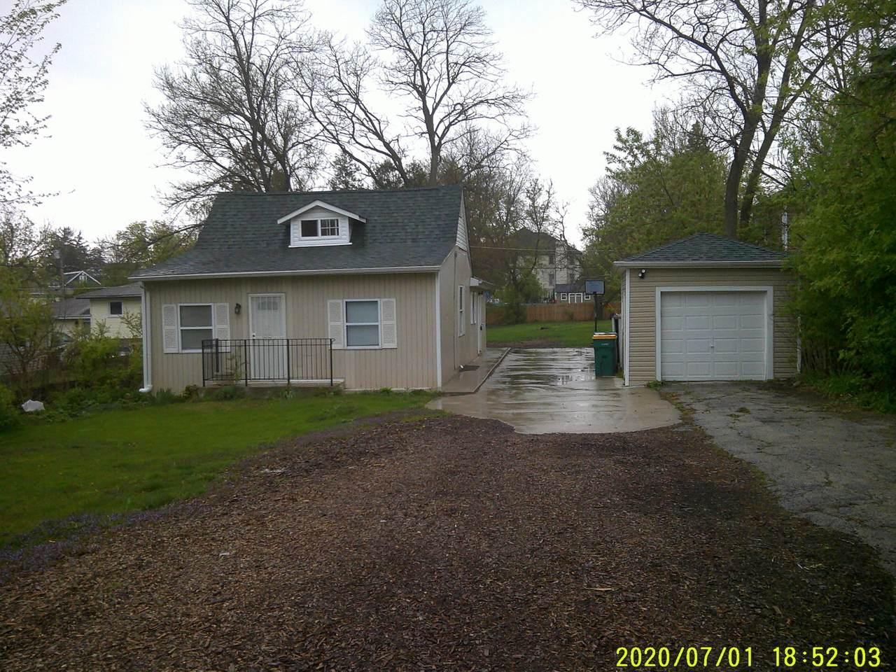 248 Naperville Road - Photo 1