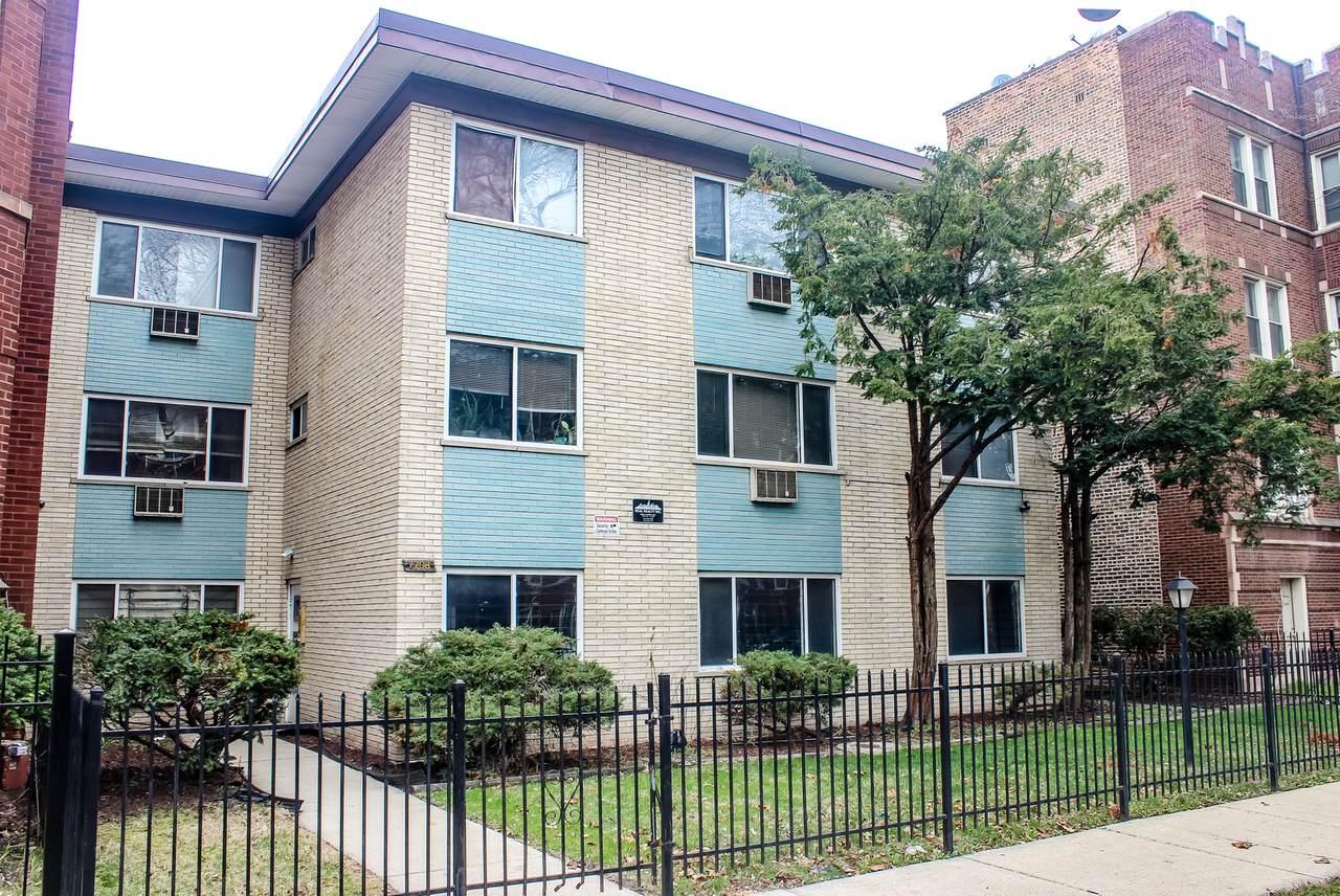 7708 Cornell Avenue - Photo 1