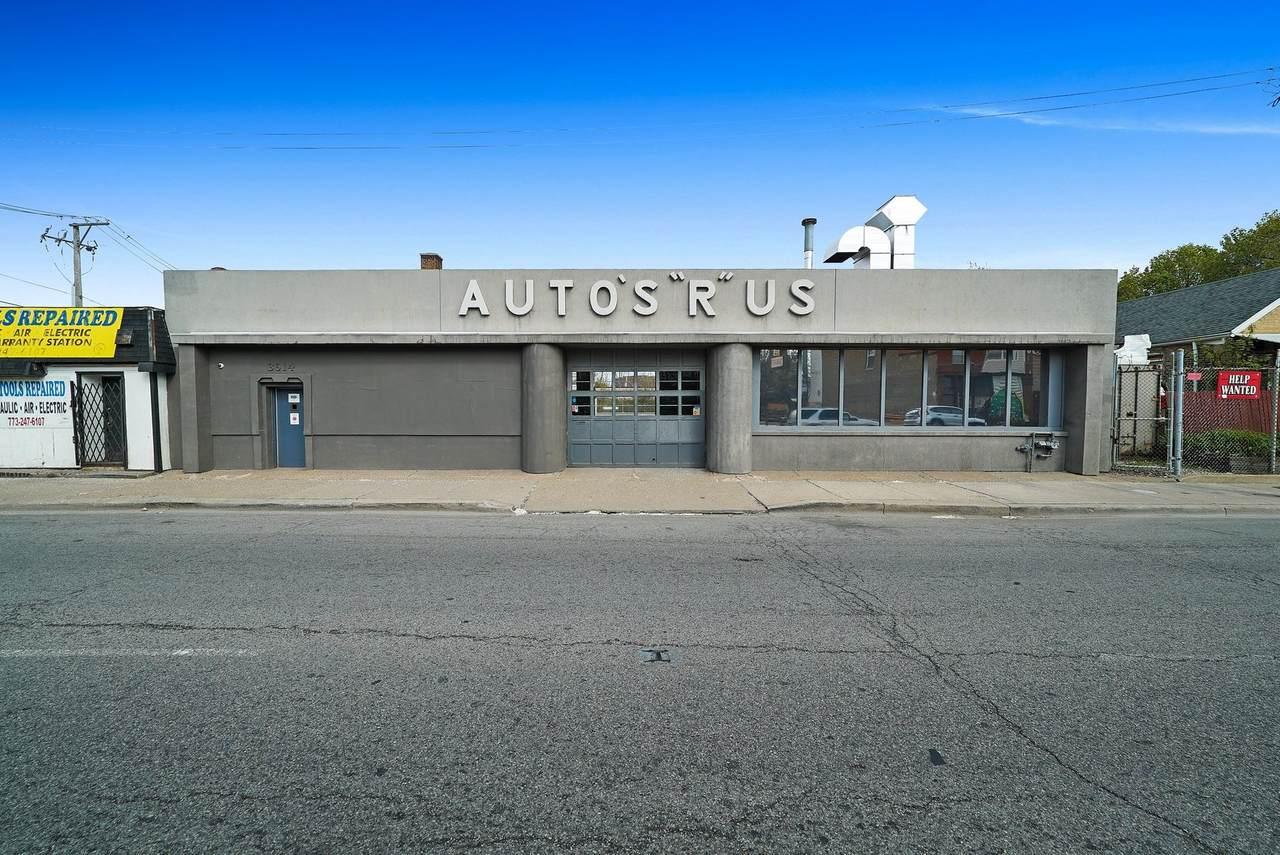 3610 Archer Avenue - Photo 1