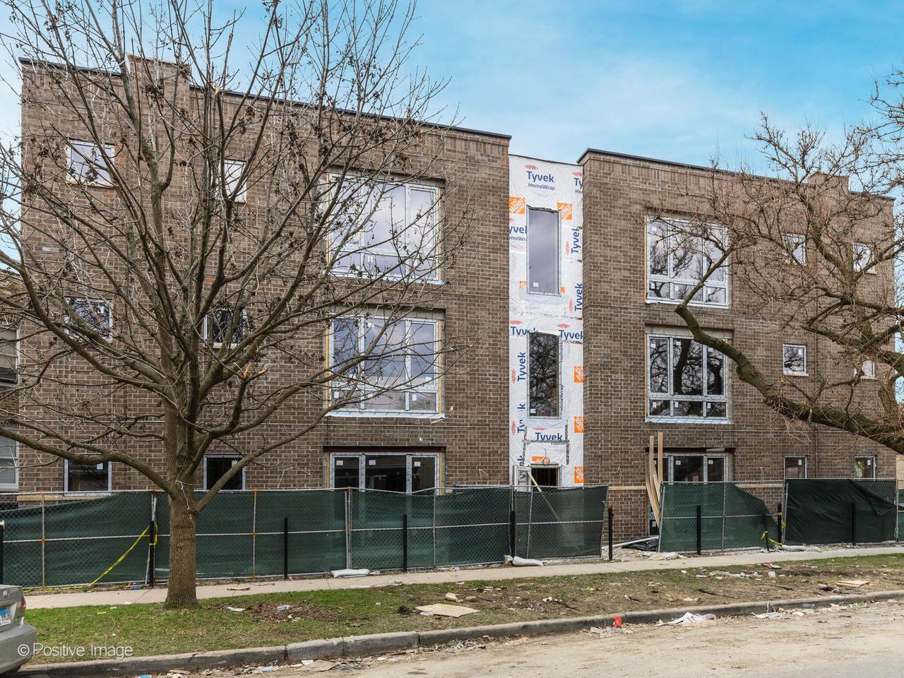 4153 Melrose Avenue - Photo 1