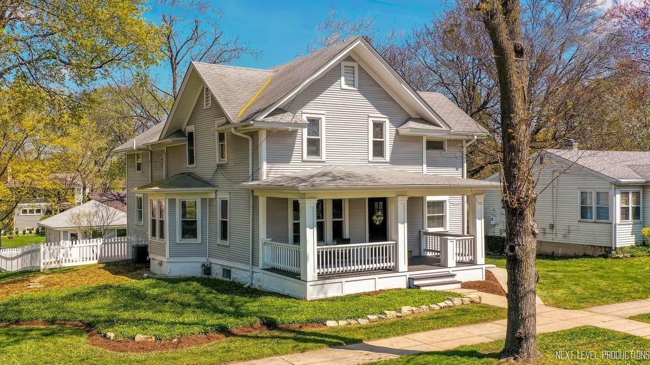 501 Willow Avenue - Photo 1