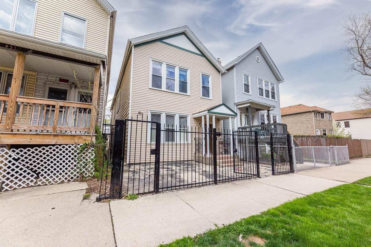 4510 Lowe Avenue - Photo 1