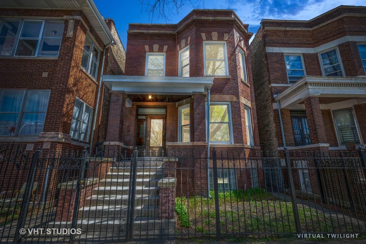 6343 Morgan Street - Photo 1