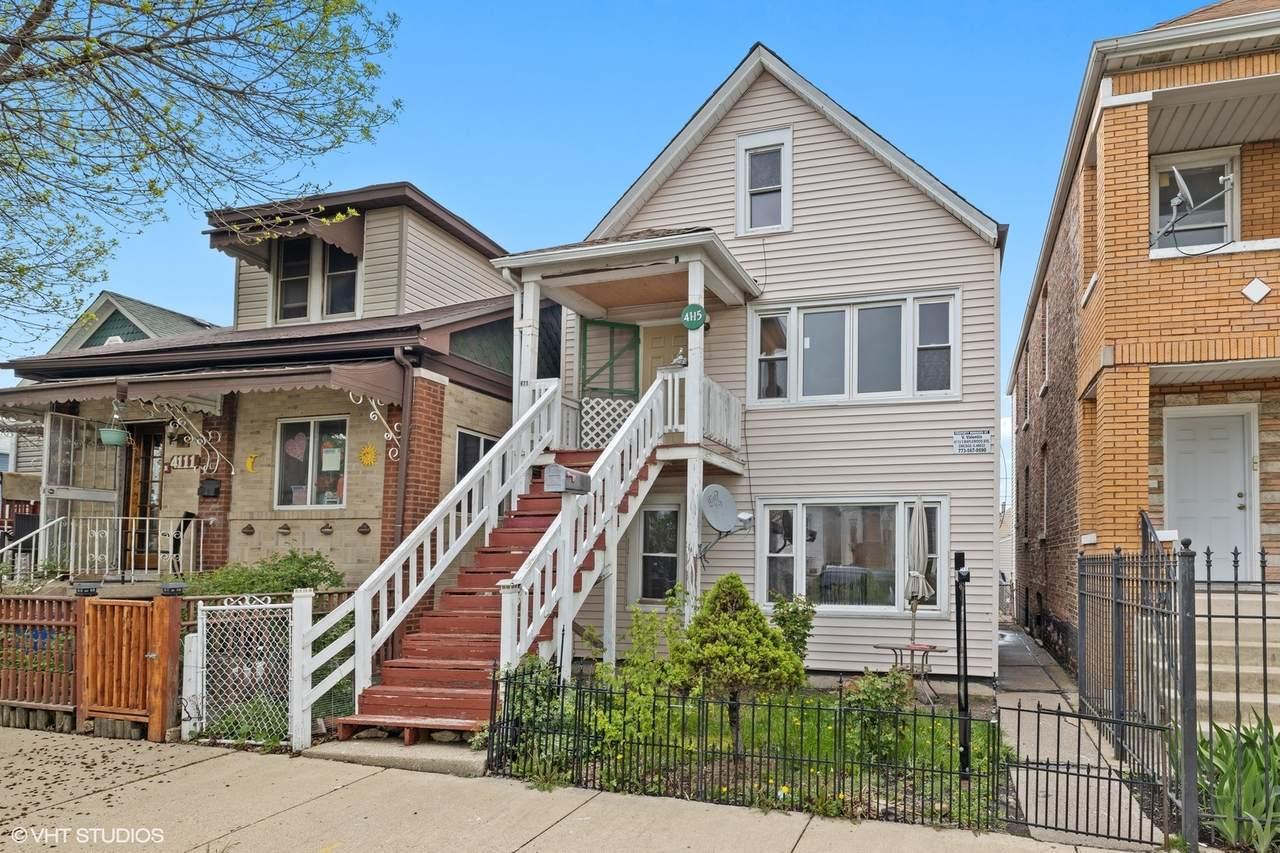 4115 Maplewood Avenue - Photo 1
