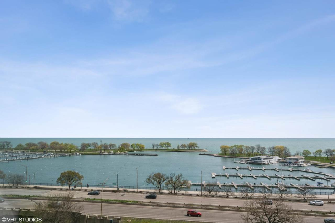 https://bt-photos.global.ssl.fastly.net/mred/orig_boomver_1_11067294-1.jpg