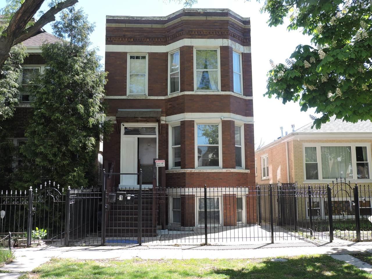 4339 Fairfield Avenue - Photo 1