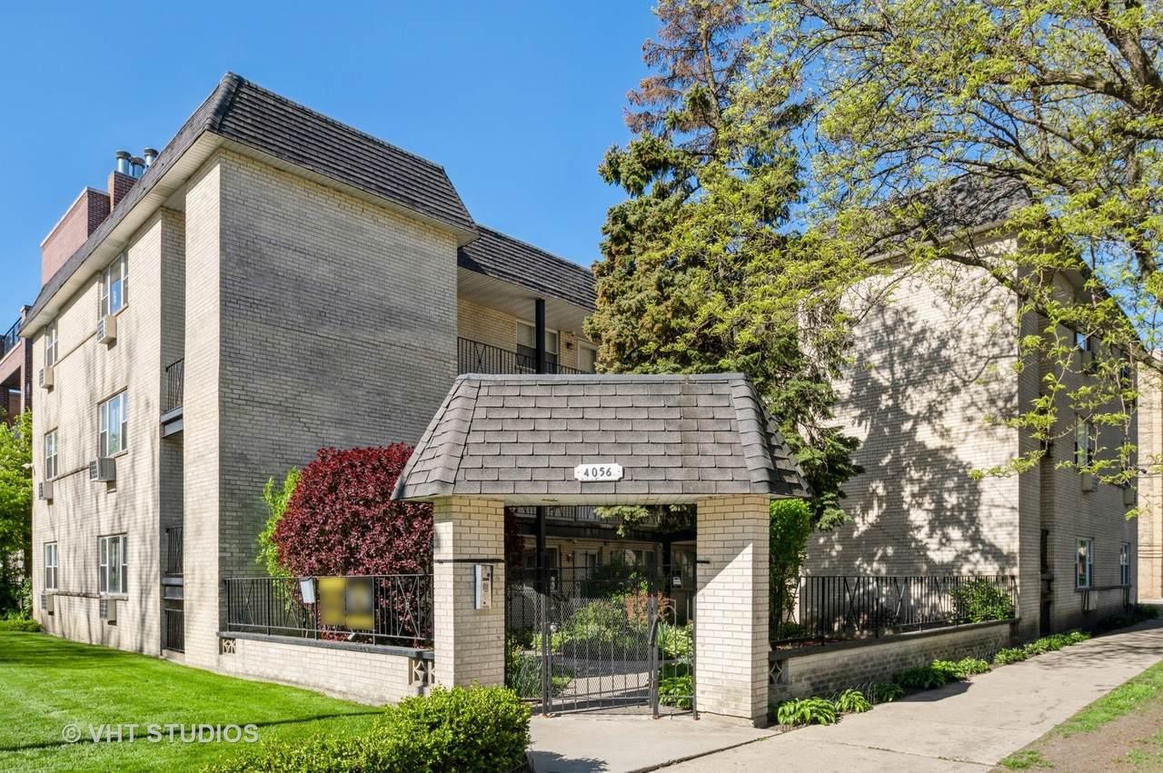4056 California Avenue - Photo 1