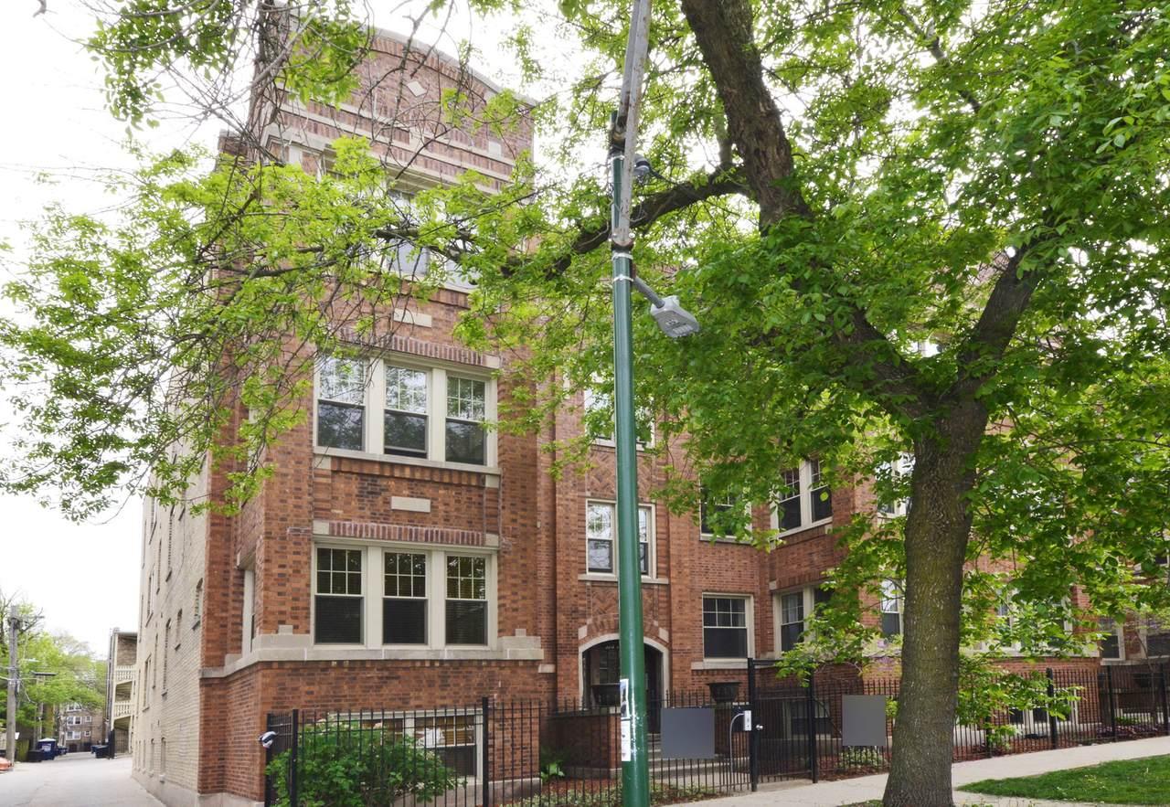 1619 North Shore Avenue - Photo 1