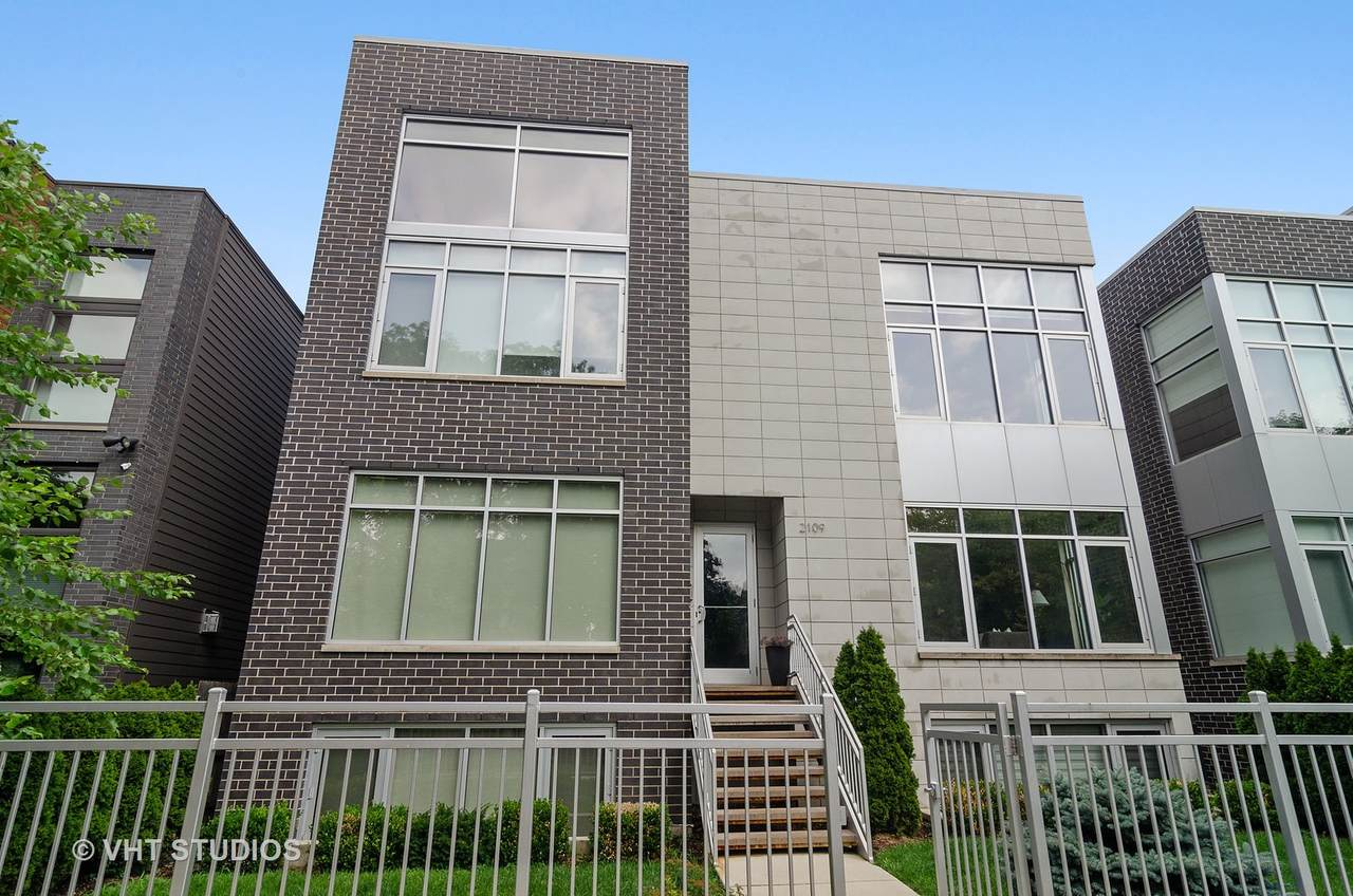 2109 Campbell Avenue - Photo 1