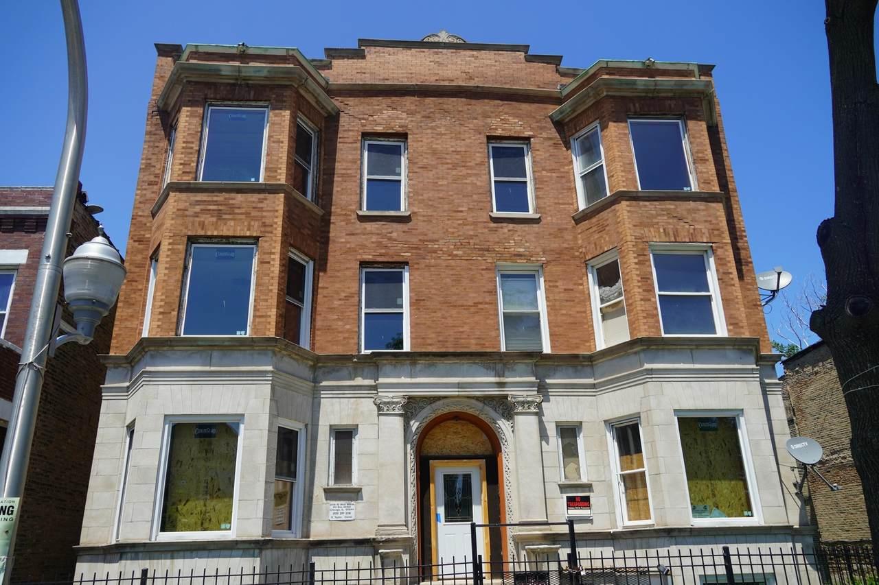 4016 Wilcox Street - Photo 1
