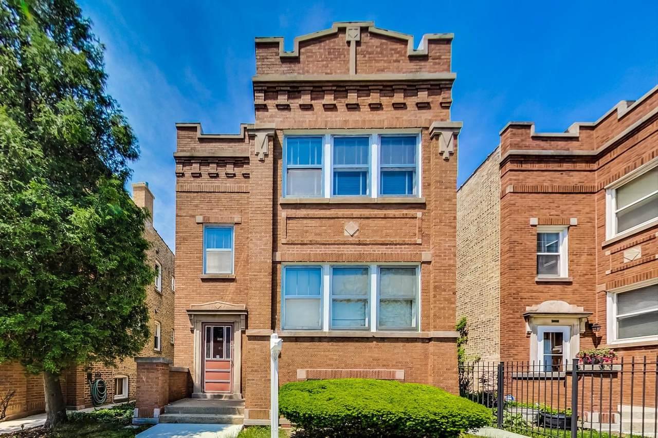 3834 Kimball Avenue - Photo 1