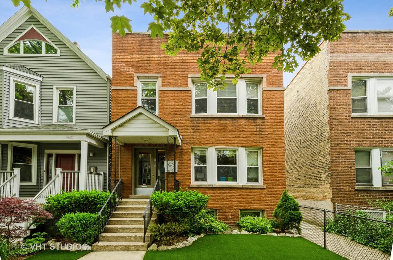 1639 Summerdale Avenue - Photo 1