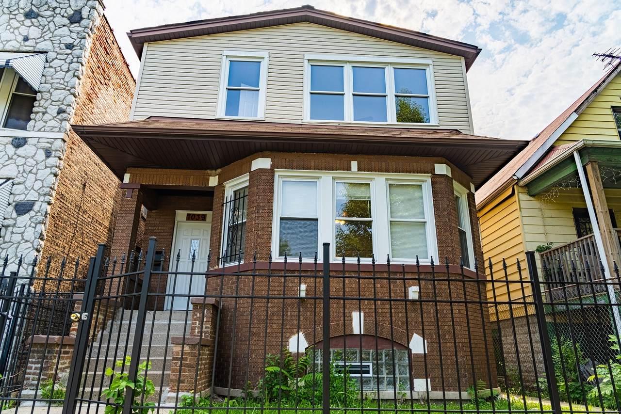 7039 May Street - Photo 1