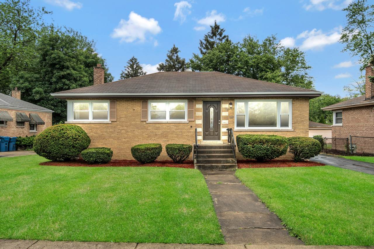 655 Orchid Drive - Photo 1