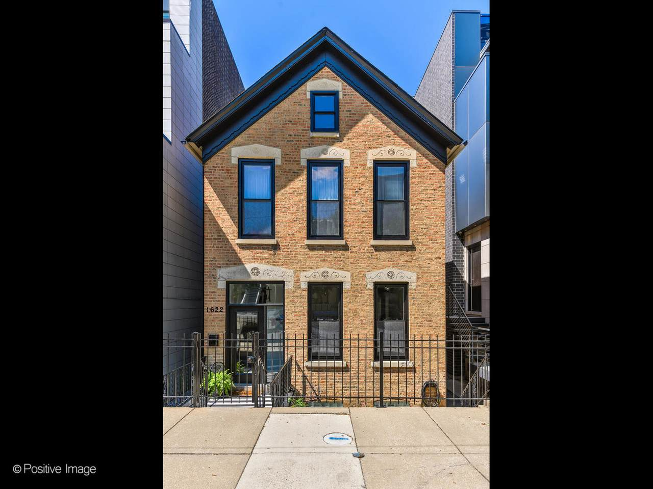 1622 Pierce Avenue - Photo 1