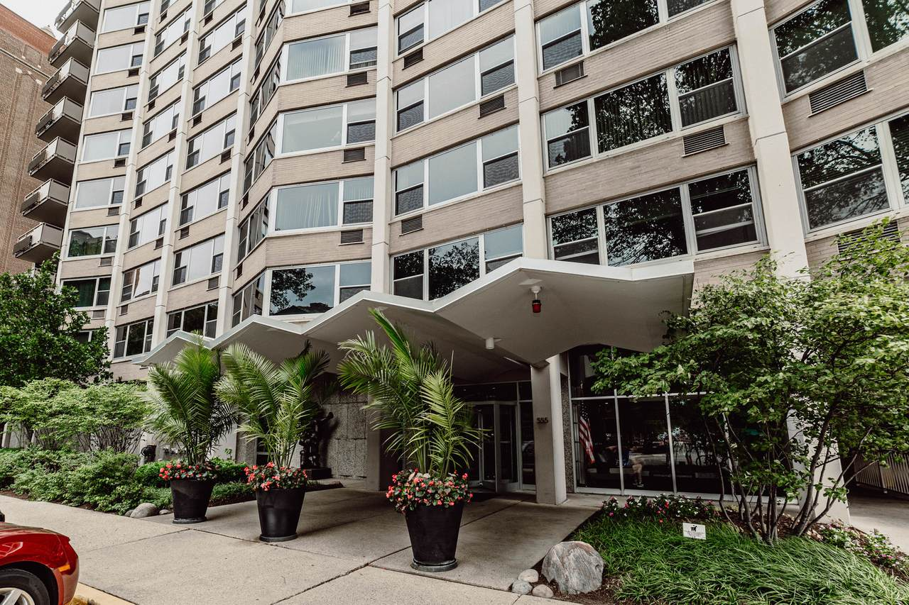 555 Cornelia Avenue - Photo 1